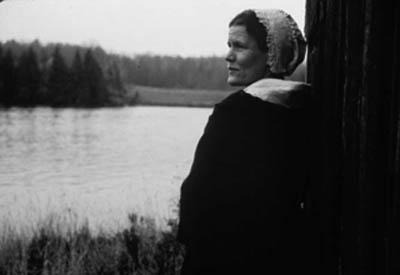 Martha Ballard Midwife